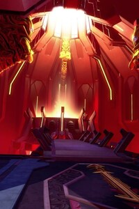 Battleborn Xbox Game