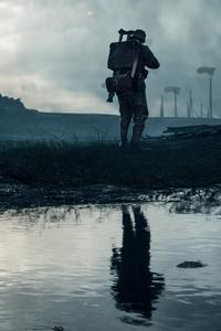 Battlefield 1 2018 4k