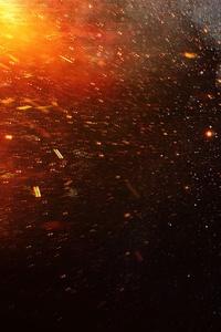 Battlefield 1 Abstract