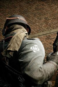 Battlefield 1 Original HD