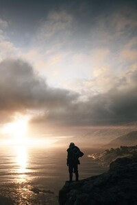 Battlefield 1 PC Game
