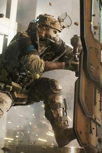 640x960 Battlefield 2042 2022