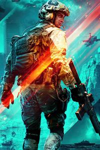 320x568 Battlefield 2042
