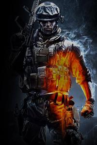 Battlefield 4 2020