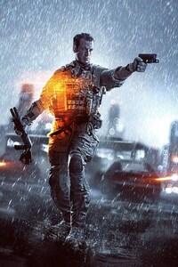 Battlefield 4 Battlefest