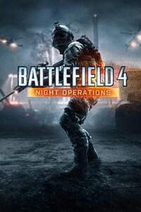 640x1136 Battlefield 4 Game