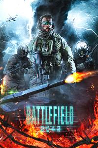 240x320 Battlefield 6
