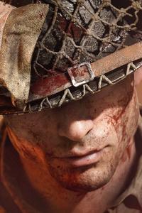 Battlefield V 2018 4k