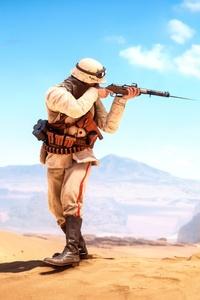 2160x3840 Battlefield1 8k