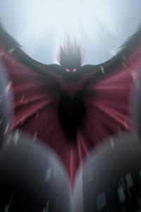 360x640 Batwomanart2019