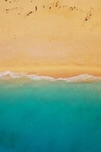 2160x3840 Beach Fun