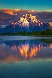 Beautiful Landscape 2