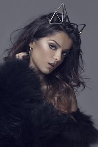 Bebe Rexha 2018 4k
