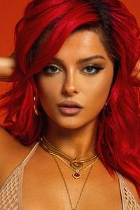 Bebe Rexha 2020 New