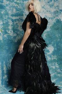 Bebe Rexha Euphoriazine 2019