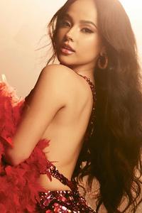 Becky G 2019 Model