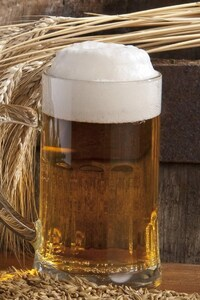 240x400 Beer