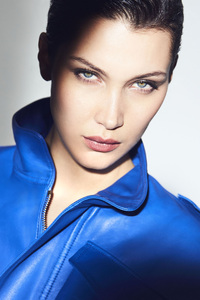 Bella Hadid Model