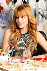 Bella Thorne Cute
