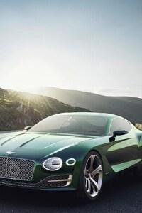 480x800 Bentley Exp 10 Speed 6