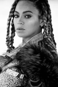 320x568 Beyonce 5k