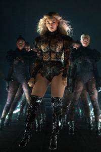 320x568 Beyonce