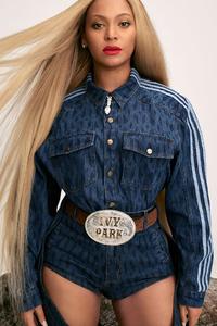 1080x2160 Beyonce US Harpers Bazaar
