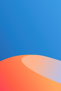 Big Sur 4k