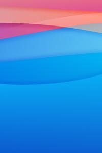 Big Sur 8k