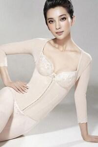 Bingbing Chinese Actress