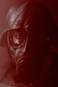 Biohazard Resident Evil 2