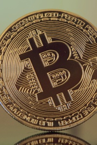 Bitcoin 5k