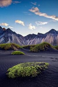 1440x2560 Black Desert