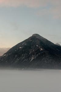 Black Mountains 5k