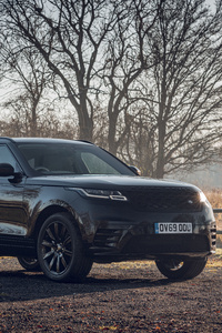 Range Rover 1080x1920 Resolution Wallpapers Iphone 7 6s 6 Plus Pixel Xl One Plus 3 3t 5