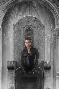 Black Widow 4knew