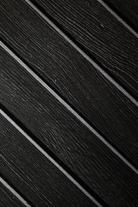 540x960 Black Wood Panel 5k