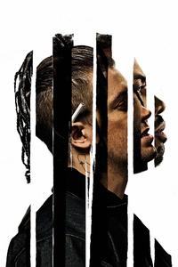 Blindspotting 2018 Movie 4k