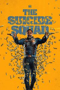 750x1334 Bloodsport The Suicide Squad 2021