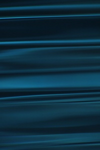 1080x2280 Blue Abstract Pattern