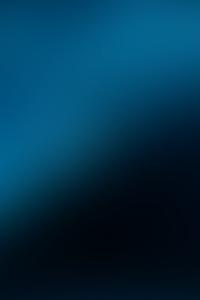 720x1280 Blue Abstract Simple Background