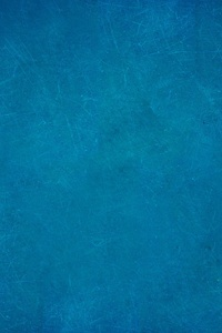 Blue Aqua Texture