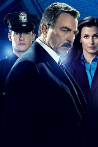 1080x2280 Blue Bloods