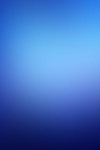 Blue Blur Minimal 5k