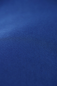 Blue Fabric Pattern 8k