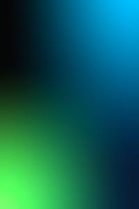 Blue Green Pattern 8k