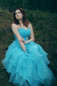 Blue Gwon Model