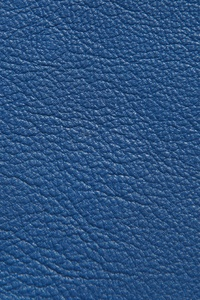 Blue Leather 5k