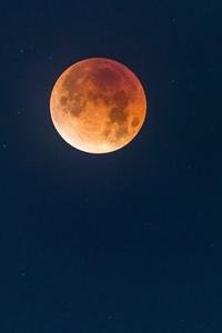 Blue Moon 5k