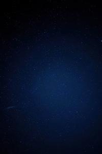 1080x1920 Blue Sky Full Of Stars 5k